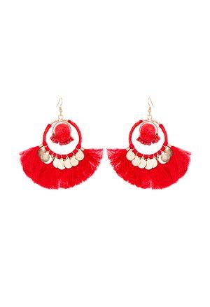 accesorios-rojo-e503438-1