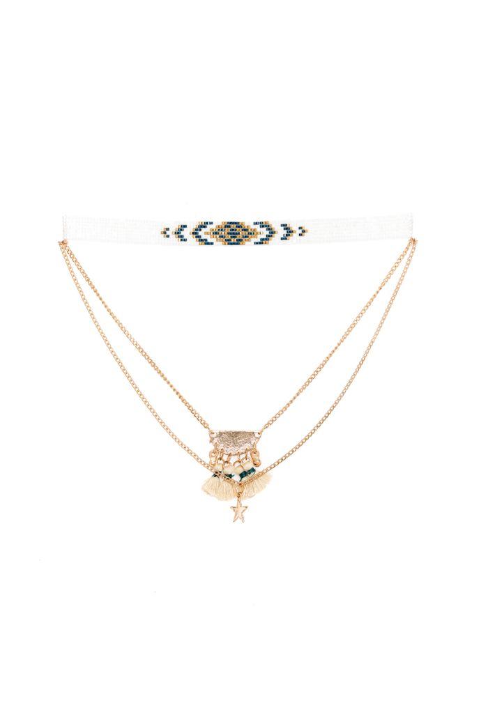 accesorios-dorado-e503441-1