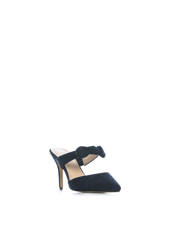 zapatos-azul-e381073-2