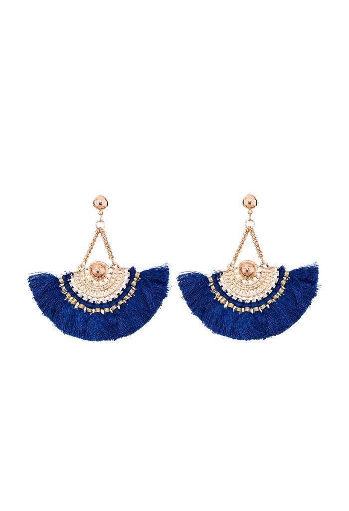 accesorios-azul-e503446-1