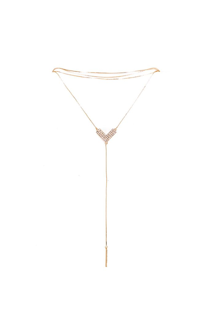 accesorios-dorado-e503506-1