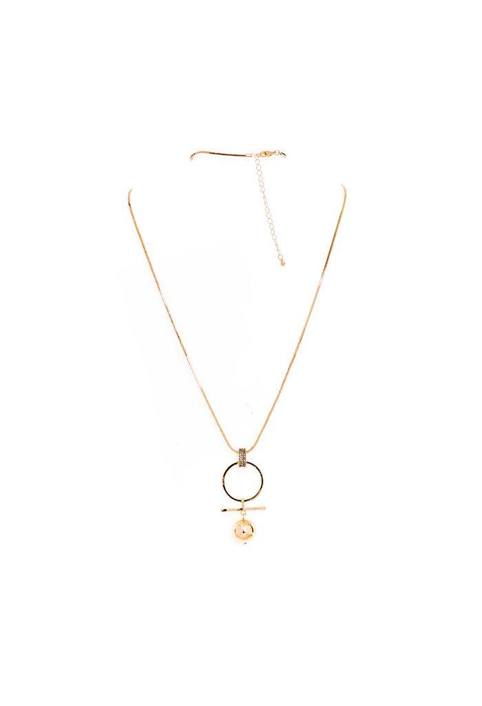 accesorios-dorado-e503507-1