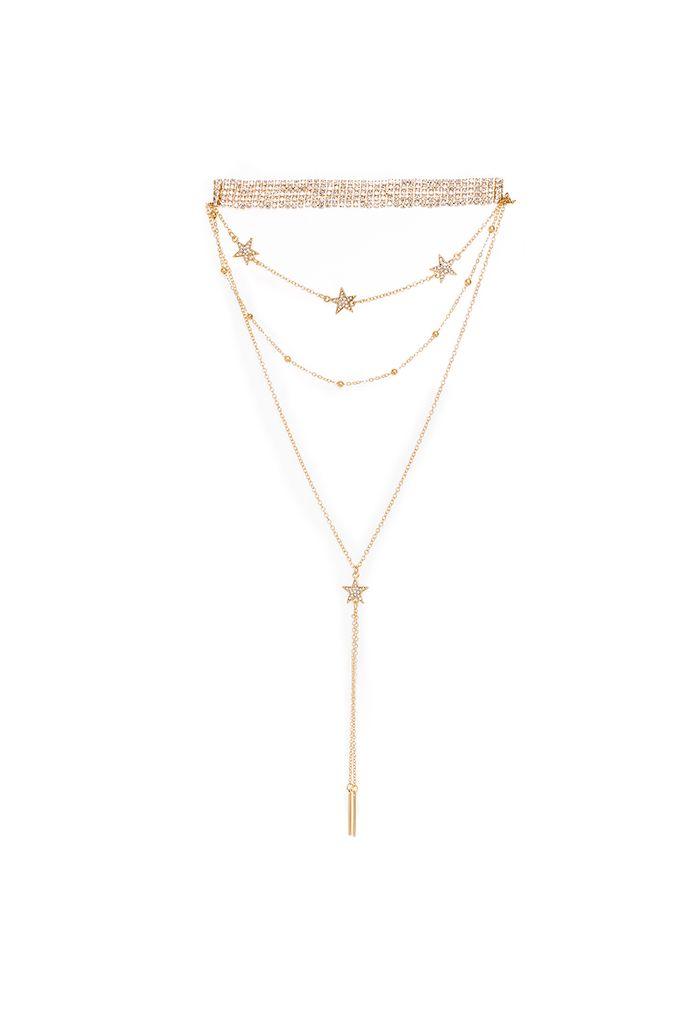 accesorios-dorado-e503510-1