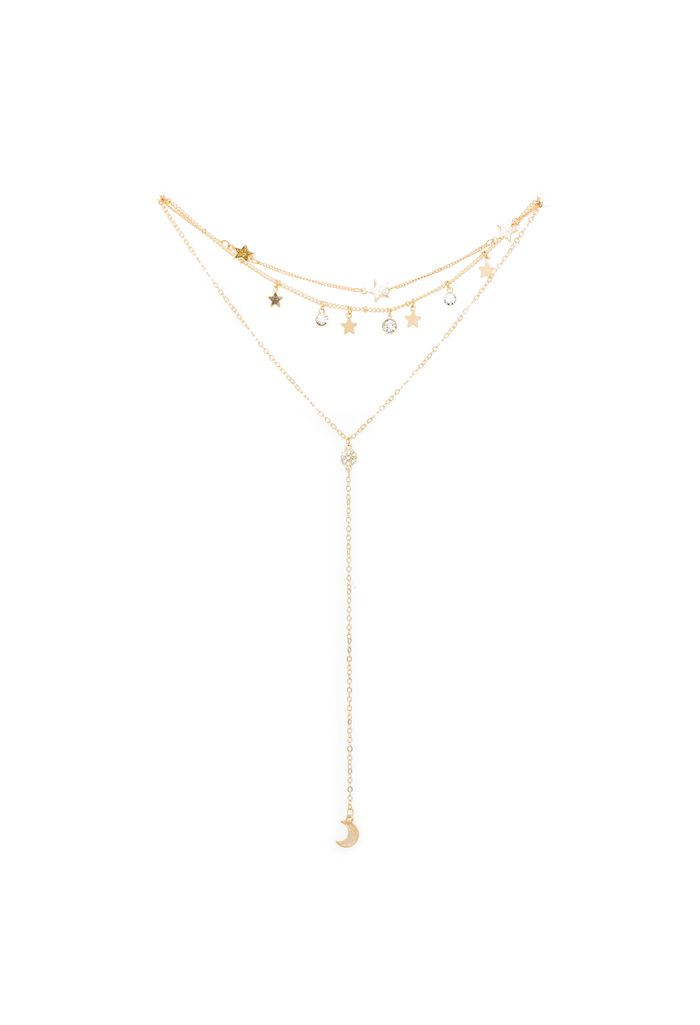 accesorios-dorado-e503512-1