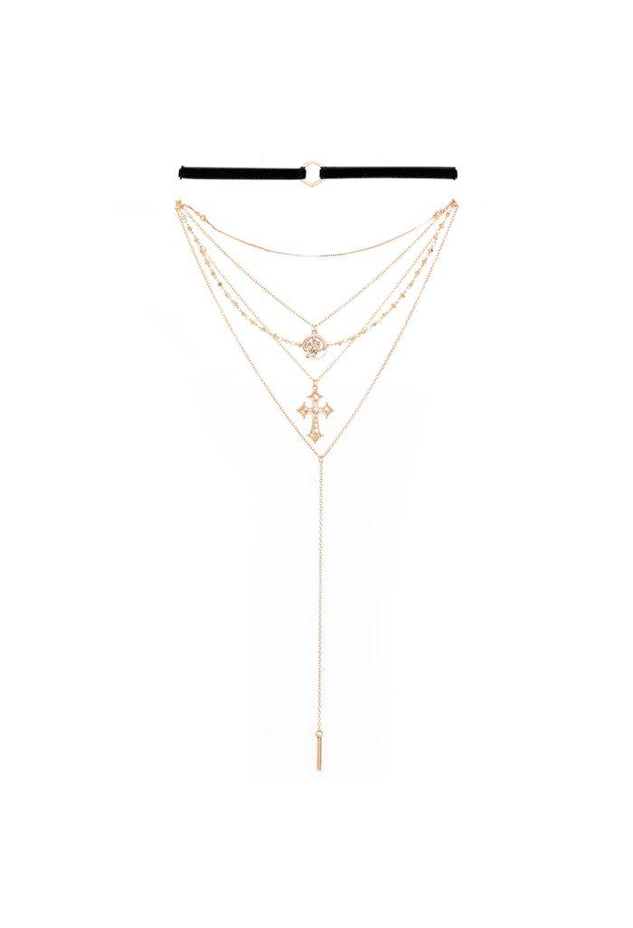 accesorios-dorado-e503513-1