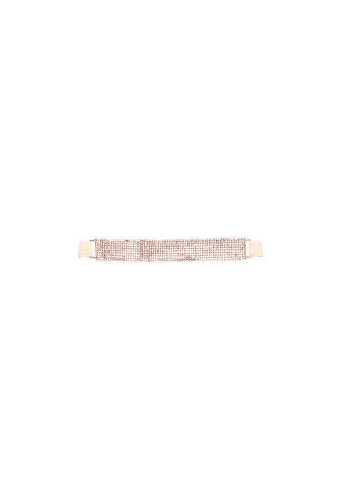accesorios-pasteles-e503516-1