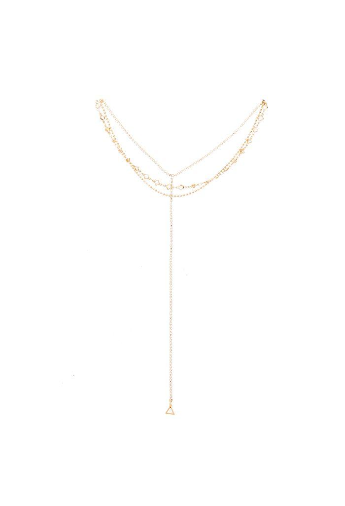 accesorios-dorado-e503520-1
