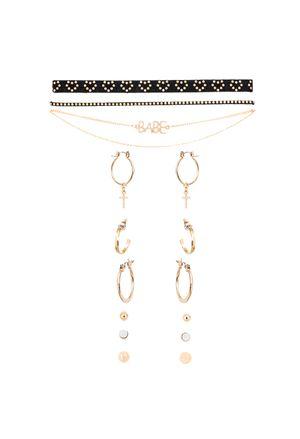 accesorios-dorado-e503514-1