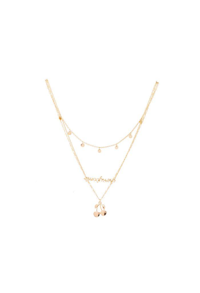 accesorios-dorado-e503521-1