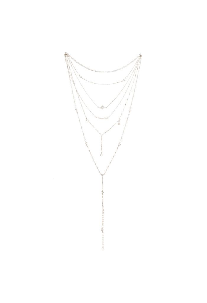 accesorios-plata-e503522-1