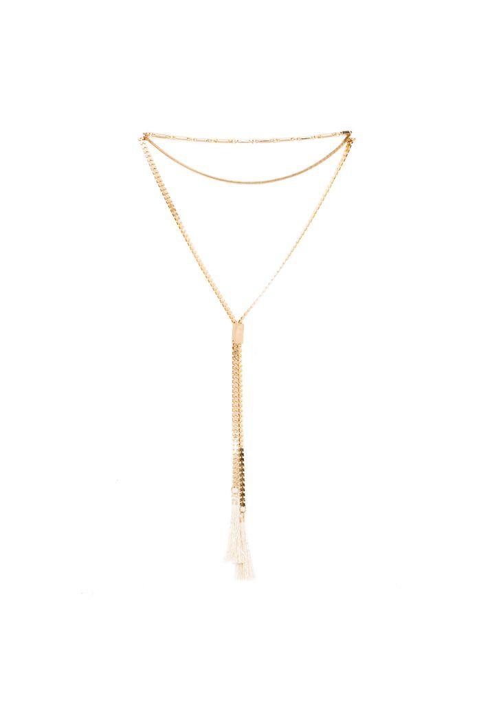 accesorios-dorado-e503524-1
