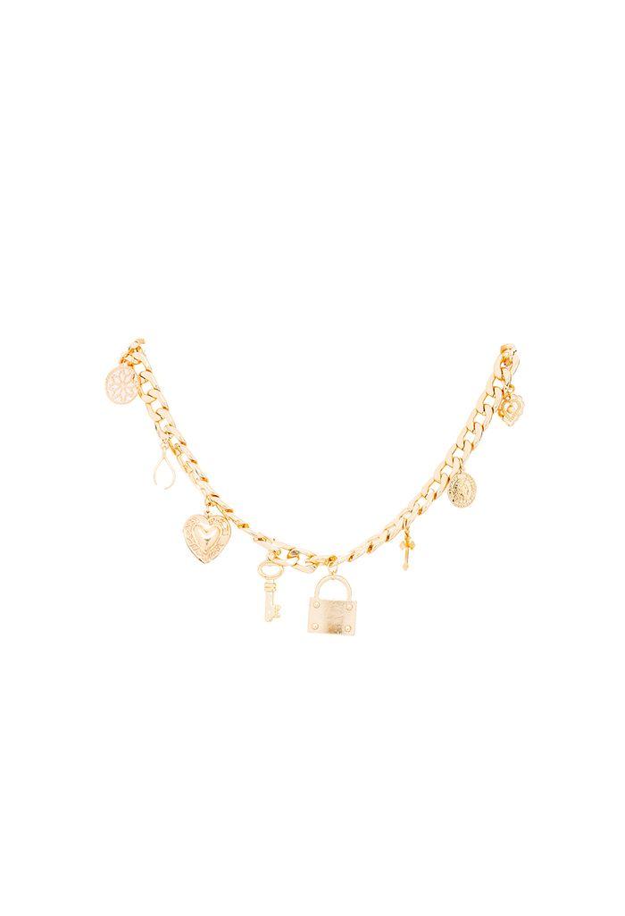 accesorios-dorado-e503525-1