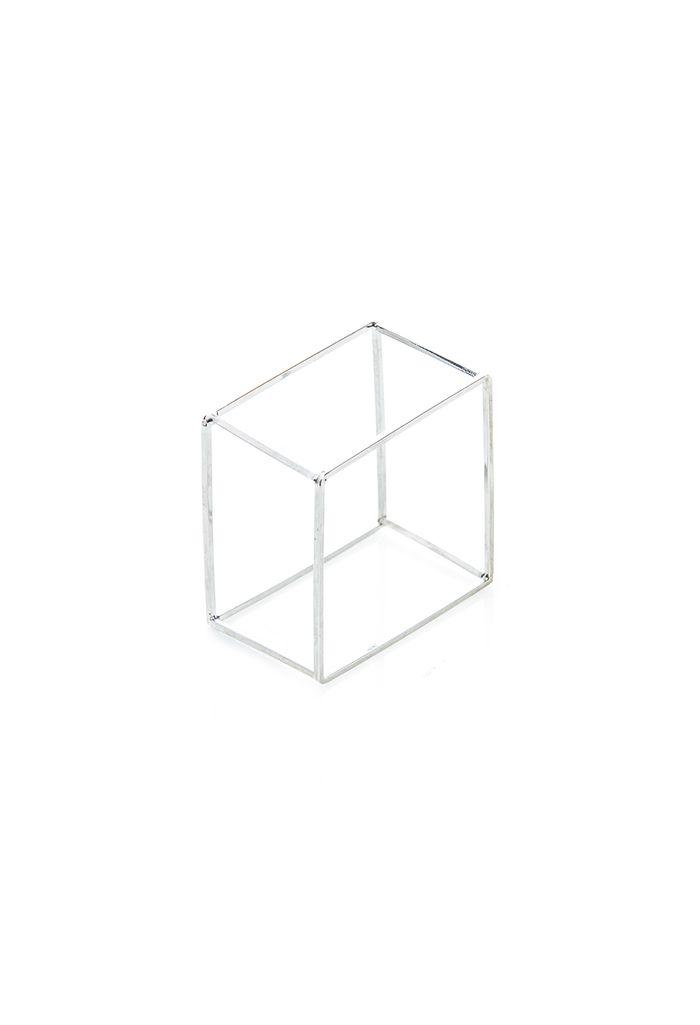 accesorios-plata-e503552-1