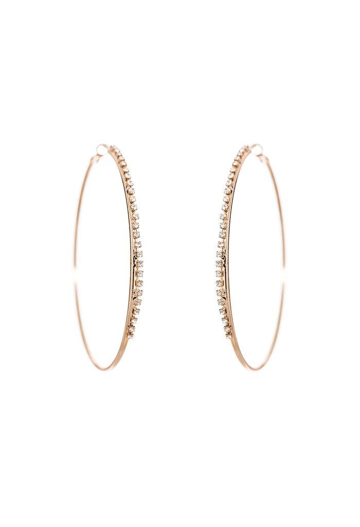 accesorios-dorado-e503571-1