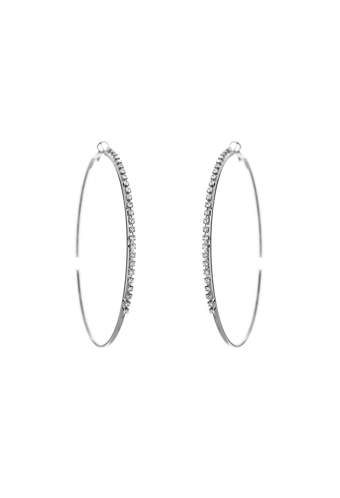 accesorios-plata-e503571-1