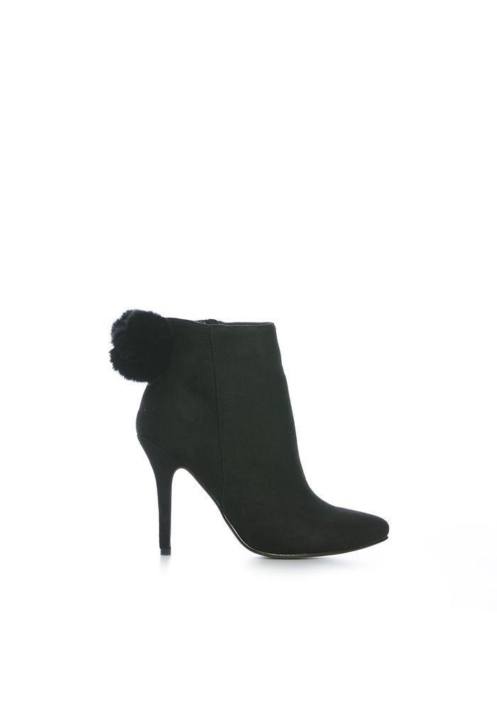 zapatos-negro-e084563-1