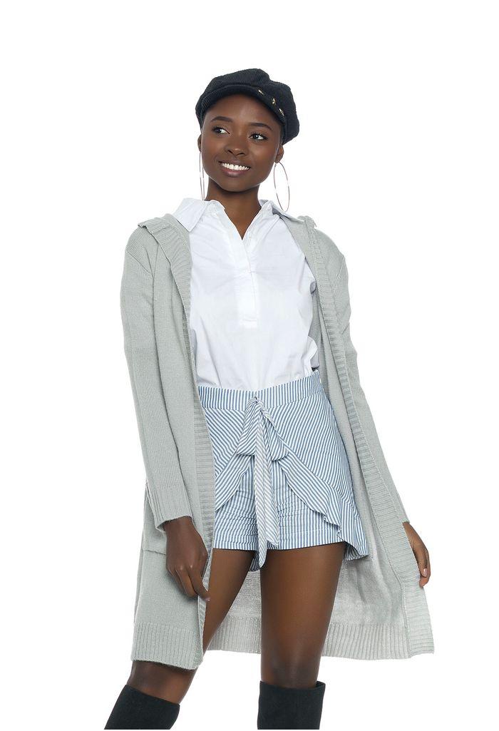 chaquetas-gris-e321455-1