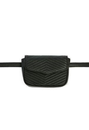 accesorios-negro-e401767-1