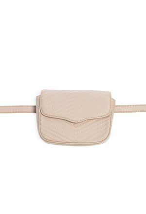 accesorios-beige-e401767-1