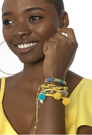 accesorios-amarillo-e503447-1