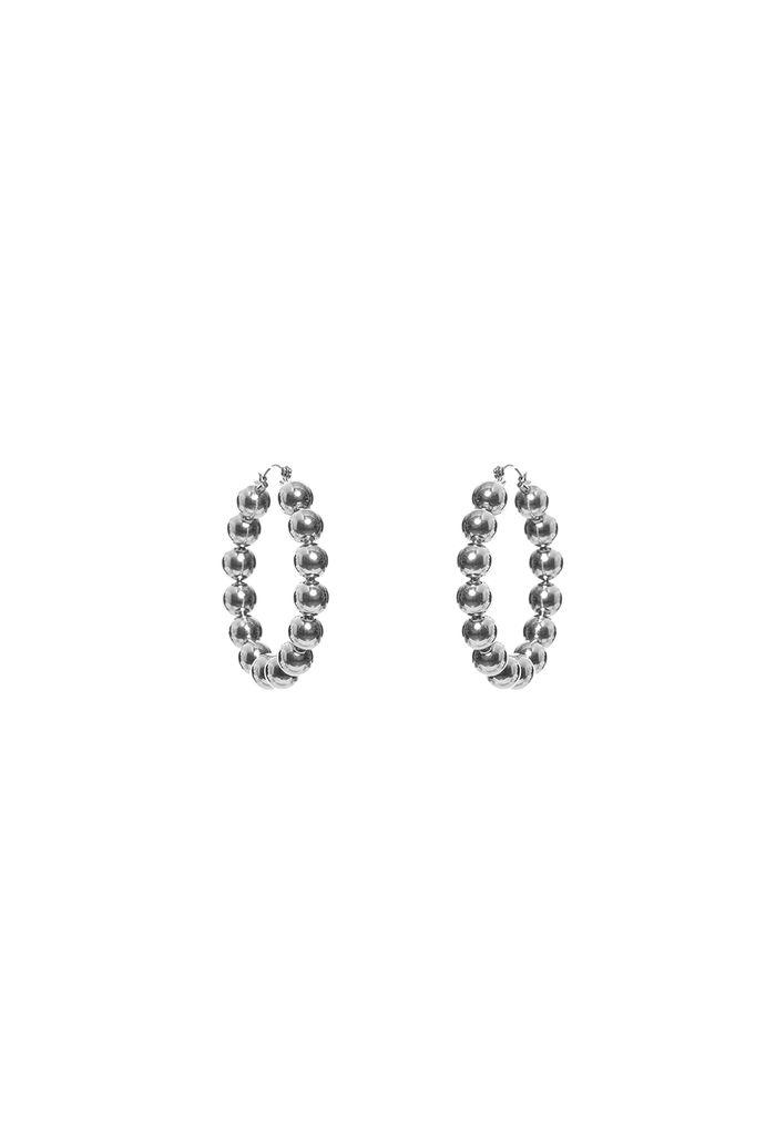 accesorios-plata-e503543-1