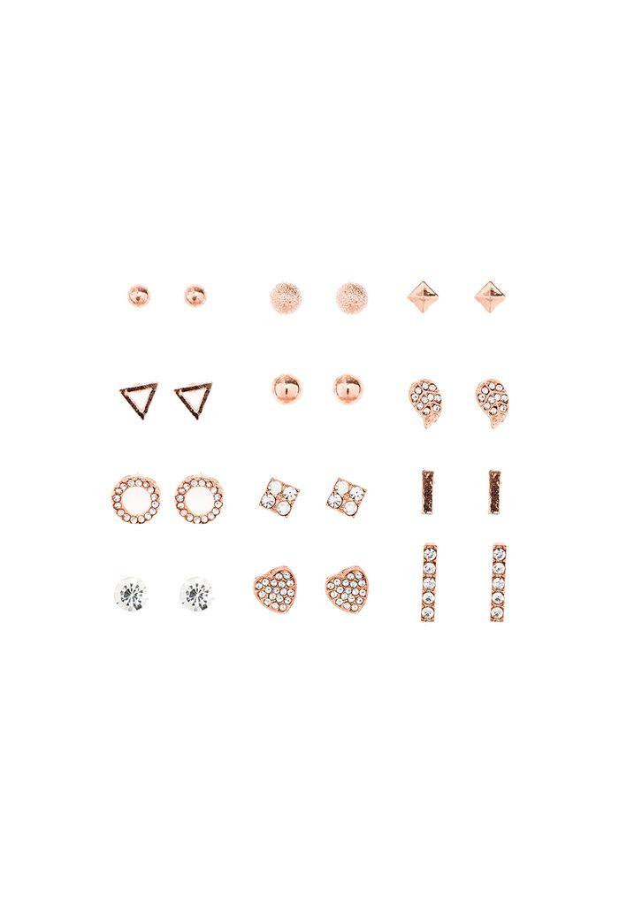 accesorios-metalizados-e503545-1