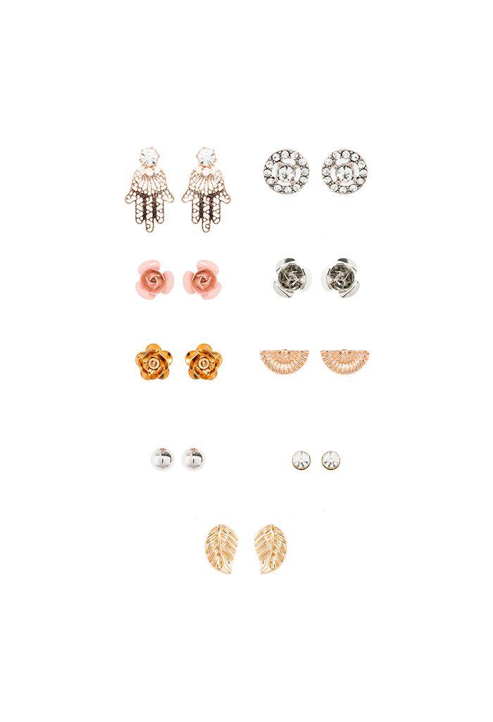 accesorios-dorado-e503561-1