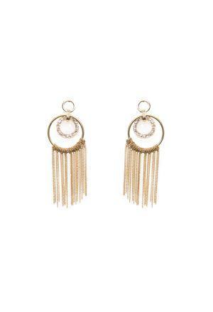 accesorios-dorado-e503562-1