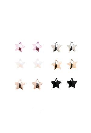 accesorios-multicolor-e503575-1