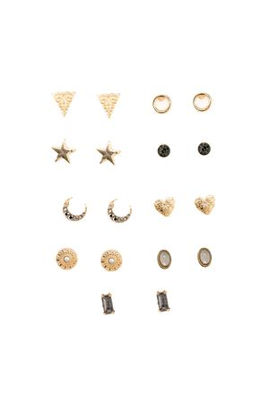 accesorios-dorado-e503573-1