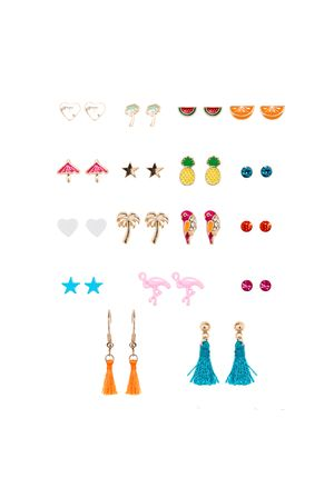 accesorios-multicolor-e503570-1