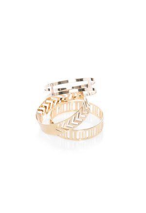 accesorios-dorado-e503586-1