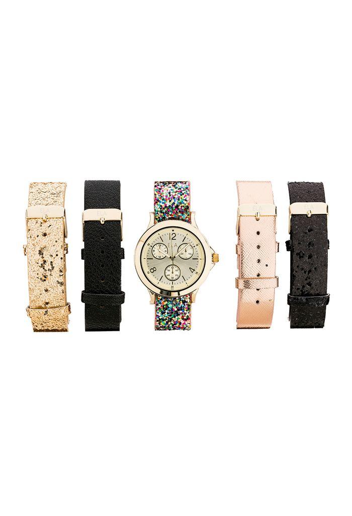 accesorios-multicolor-e503592-1