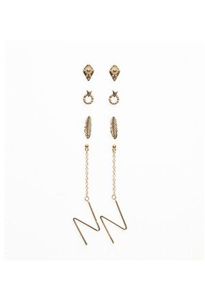 accesorios-dorado-e503589-1