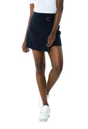 faldas-azul-e034855-1