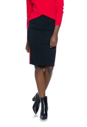 faldas-negro-e034884-1