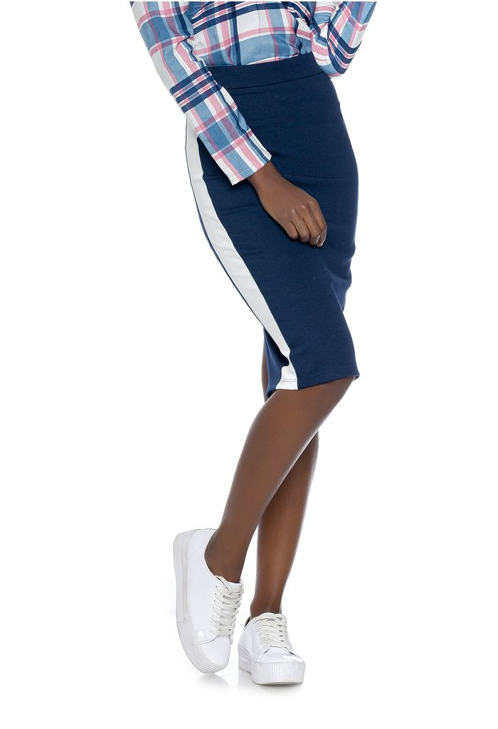 faldas-azul-e034884-1
