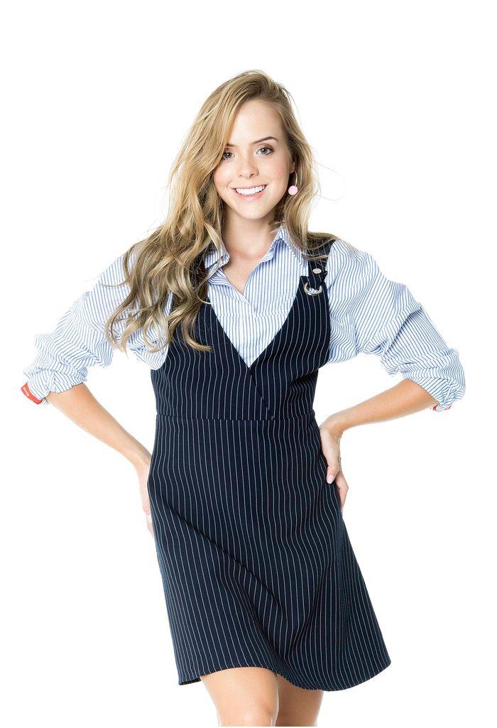 vestidos-azul-e140206-1