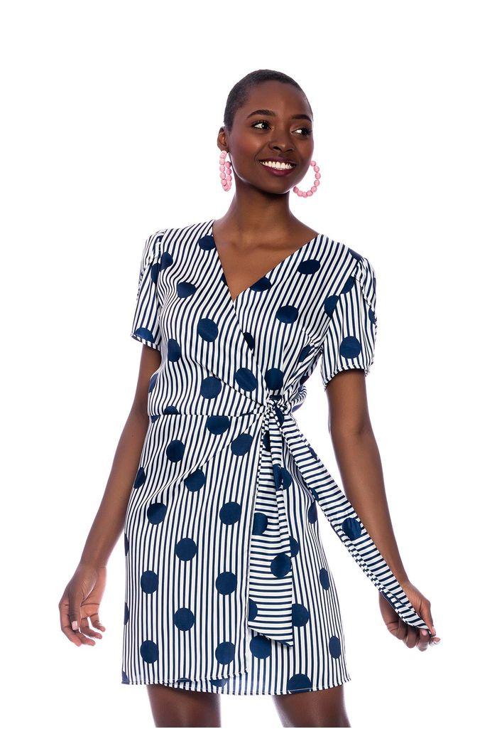 vestidos-azul-e140256-1