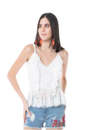 camisasyblusas-natural-e157027a-1