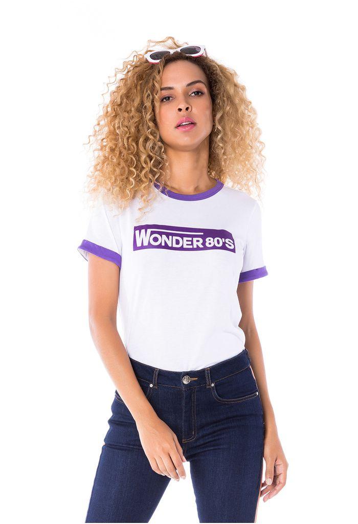 camisetas-blanco-e157212-1