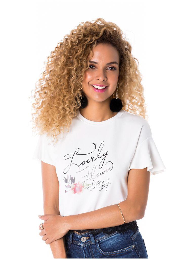 camisetas-natural-e157218-1
