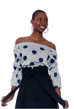 camisasyblusas-azul-e157313-1