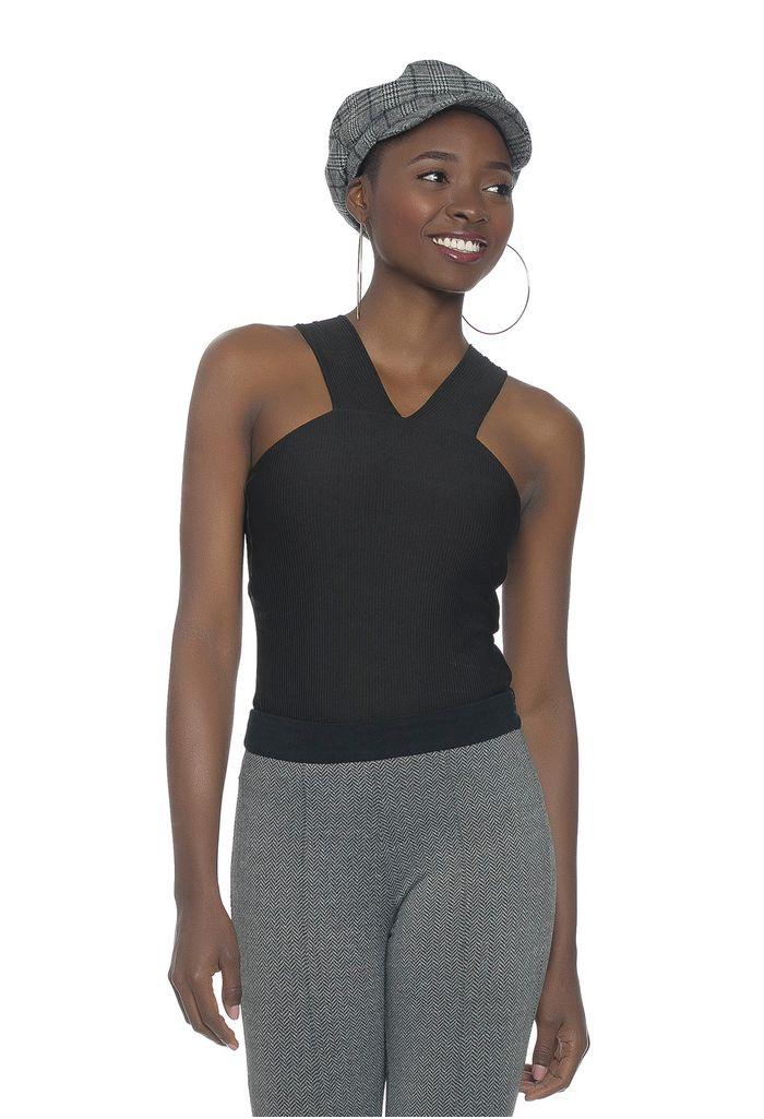 camisasyblusas-negro-e157337-1