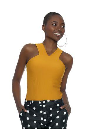 camisasyblusas-amarillo-e157337-1