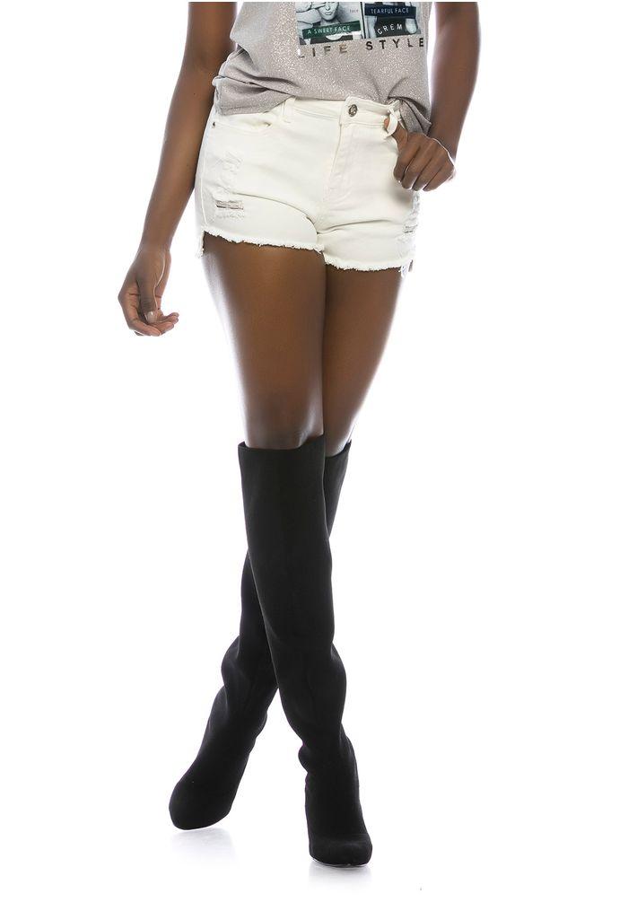 shorts-natural-e103409-1