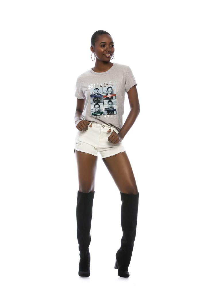 shorts-natural-e103409-2
