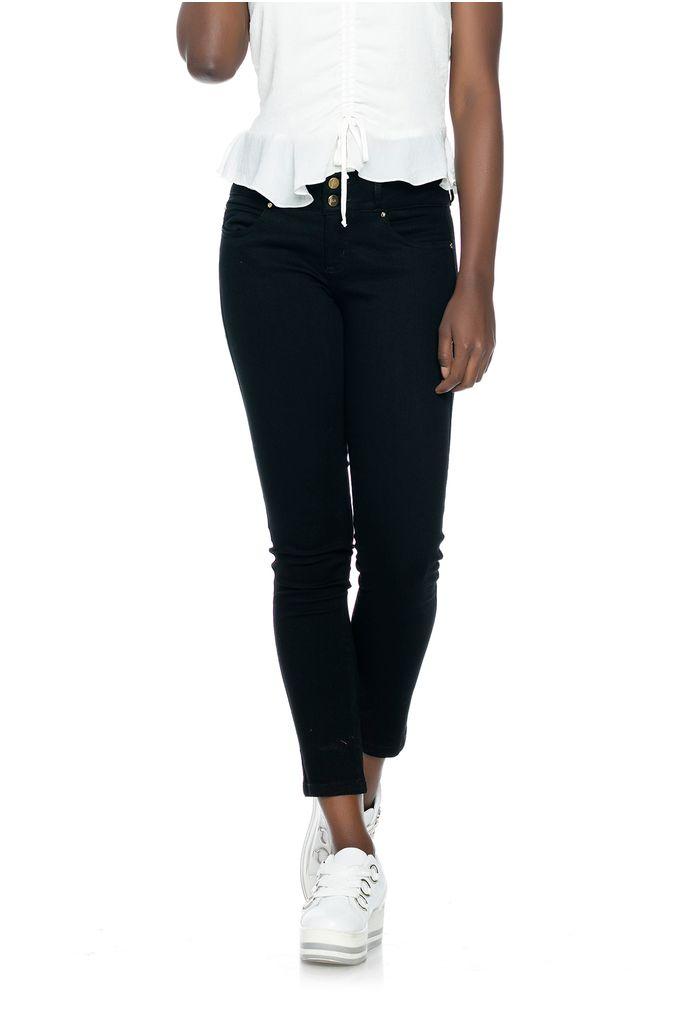 skinny-negro-e135541b-1