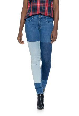 skinny-azul-e135705-1