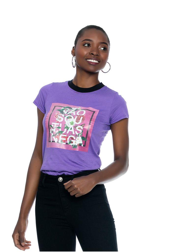 camisetas-morado-e157223-1